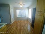 5710 Tropicana Avenue - Photo 9