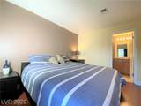 4200 Valley View Boulevard - Photo 16