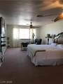 6160 El Campo Grande Avenue - Photo 13