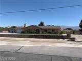 6160 El Campo Grande Avenue - Photo 19