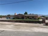 6160 El Campo Grande Avenue - Photo 20