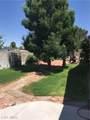 6160 El Campo Grande Avenue - Photo 6