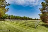 4.75A Farm Rd Road - Photo 3