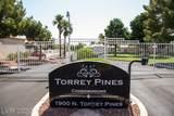 1900 Torrey Pines Drive - Photo 30