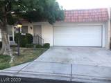 3636 Mount Vernon Avenue - Photo 3