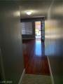 4153 Mississippi Avenue - Photo 10