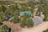 4655 Kosherm Way - Photo 30