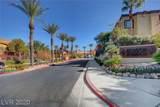 950 Seven Hills Drive - Photo 32