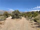 Trout Canyon Road - Photo 10