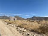 Trout Canyon Road - Photo 12