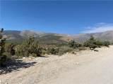 Trout Canyon Road - Photo 14