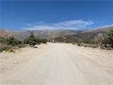 Trout Canyon Road - Photo 15