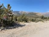 Trout Canyon Road - Photo 16