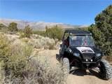 Trout Canyon Road - Photo 17