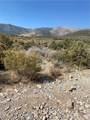 Trout Canyon Road - Photo 5