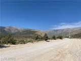 Trout Canyon Road - Photo 6