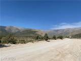 Trout Canyon Road - Photo 7