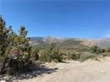 Trout Canyon Road - Photo 8