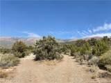 Trout Canyon Road - Photo 9