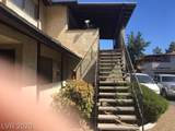2702 Karen Avenue - Photo 7
