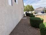 809 Pueblo Hills Avenue - Photo 28