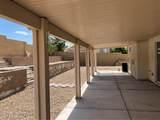 809 Pueblo Hills Avenue - Photo 29