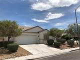 809 Pueblo Hills Avenue - Photo 3