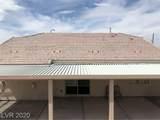 809 Pueblo Hills Avenue - Photo 31