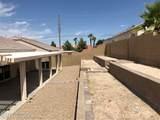 809 Pueblo Hills Avenue - Photo 33