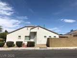 809 Pueblo Hills Avenue - Photo 5