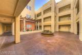 260 Flamingo Road - Photo 24