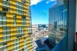 3726 Las Vegas Boulevard - Photo 25