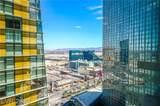 3726 Las Vegas Boulevard - Photo 26