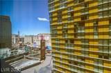 3726 Las Vegas Boulevard - Photo 27
