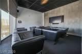 3726 Las Vegas Boulevard - Photo 30