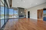 505 Dragon Gate Court - Photo 22