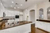 6113 Watermelon Street - Photo 10