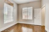 6113 Watermelon Street - Photo 11