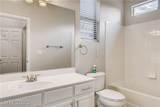 6113 Watermelon Street - Photo 12