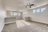 6113 Watermelon Street - Photo 13