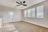 6113 Watermelon Street - Photo 14