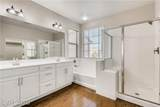 6113 Watermelon Street - Photo 15