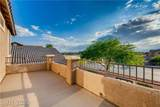 6113 Watermelon Street - Photo 17
