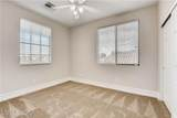 6113 Watermelon Street - Photo 18
