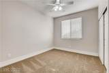 6113 Watermelon Street - Photo 19