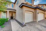6113 Watermelon Street - Photo 2