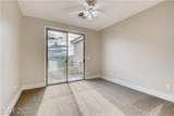 6113 Watermelon Street - Photo 21