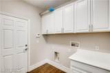 6113 Watermelon Street - Photo 23