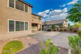 6113 Watermelon Street - Photo 24