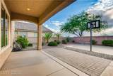 6113 Watermelon Street - Photo 25